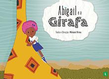 Abigail e a Girafa